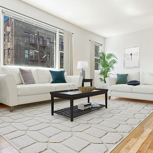Image of property 226 57th street, U3