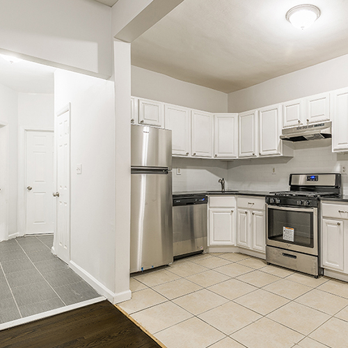 Image of property 231 Grant Ave, U2