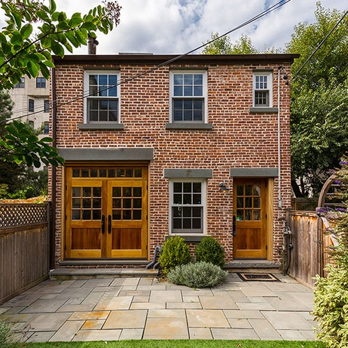 Image of property 237B Montgomery Street