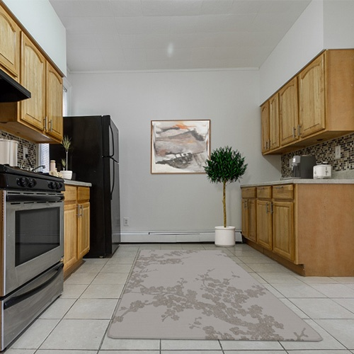 Image of property 27 Eastern Parkway, U1