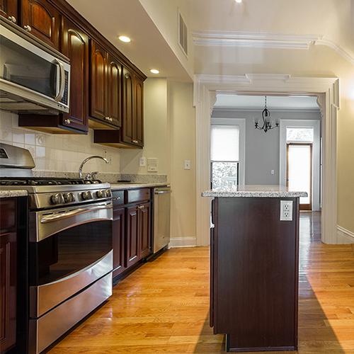 Image of property 273 8th Street, U2
