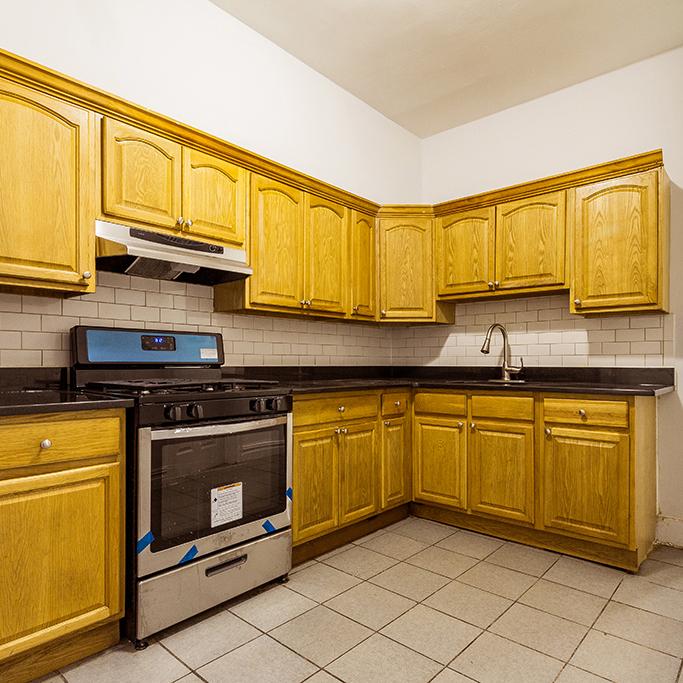 Image of property 276 Winfield Ave, U2