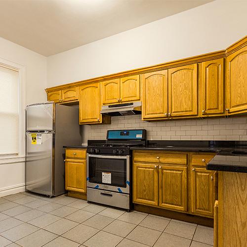 Image of property 276 Winfield Avenue, U2