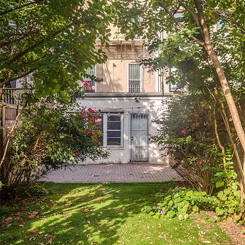 Image of property 281.5 2nd St, U1