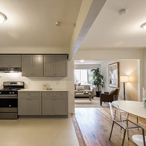 Image of property 28 Pierce Avenue  Unit 1