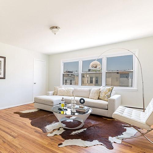 Image of property 28 Pierce Avenue