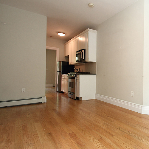 Image of property 294 8th Street, U1