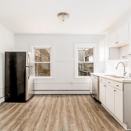 Image of property 295 Varick St, U3