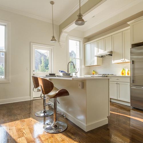 Image of property 297 Webster Avenue