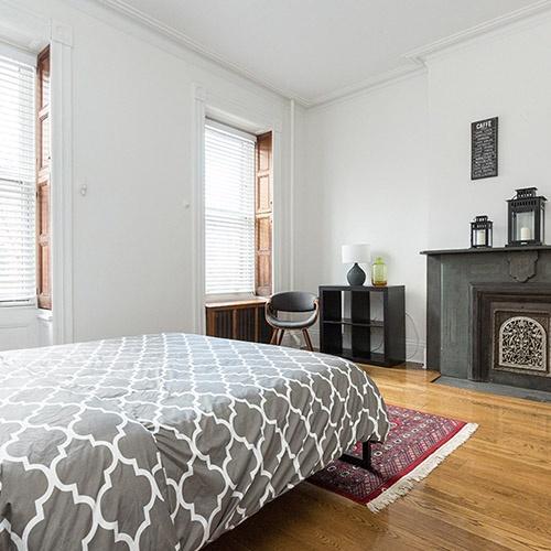 Image of property 302 Varick Street