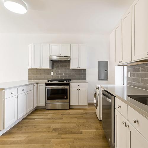 Image of property 305 Varick St, U1