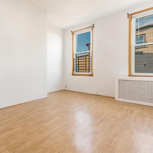 Image of property 307 Danforth Ave, U2