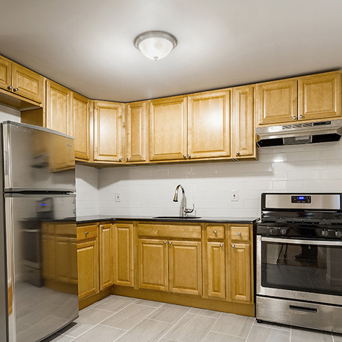 Image of property 310 Virginia Avenue, U1