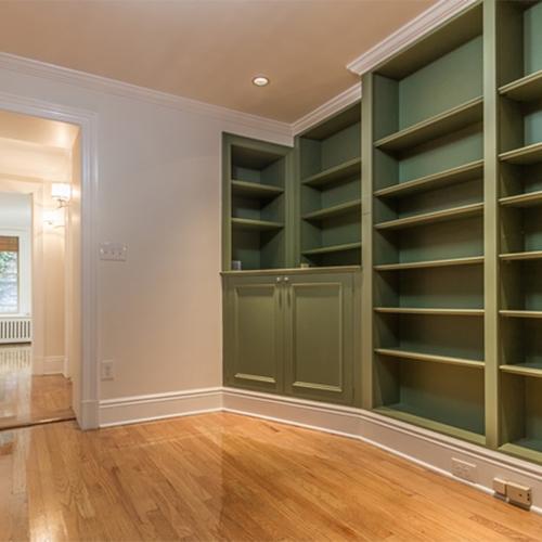 Image of property 311 York St, U1