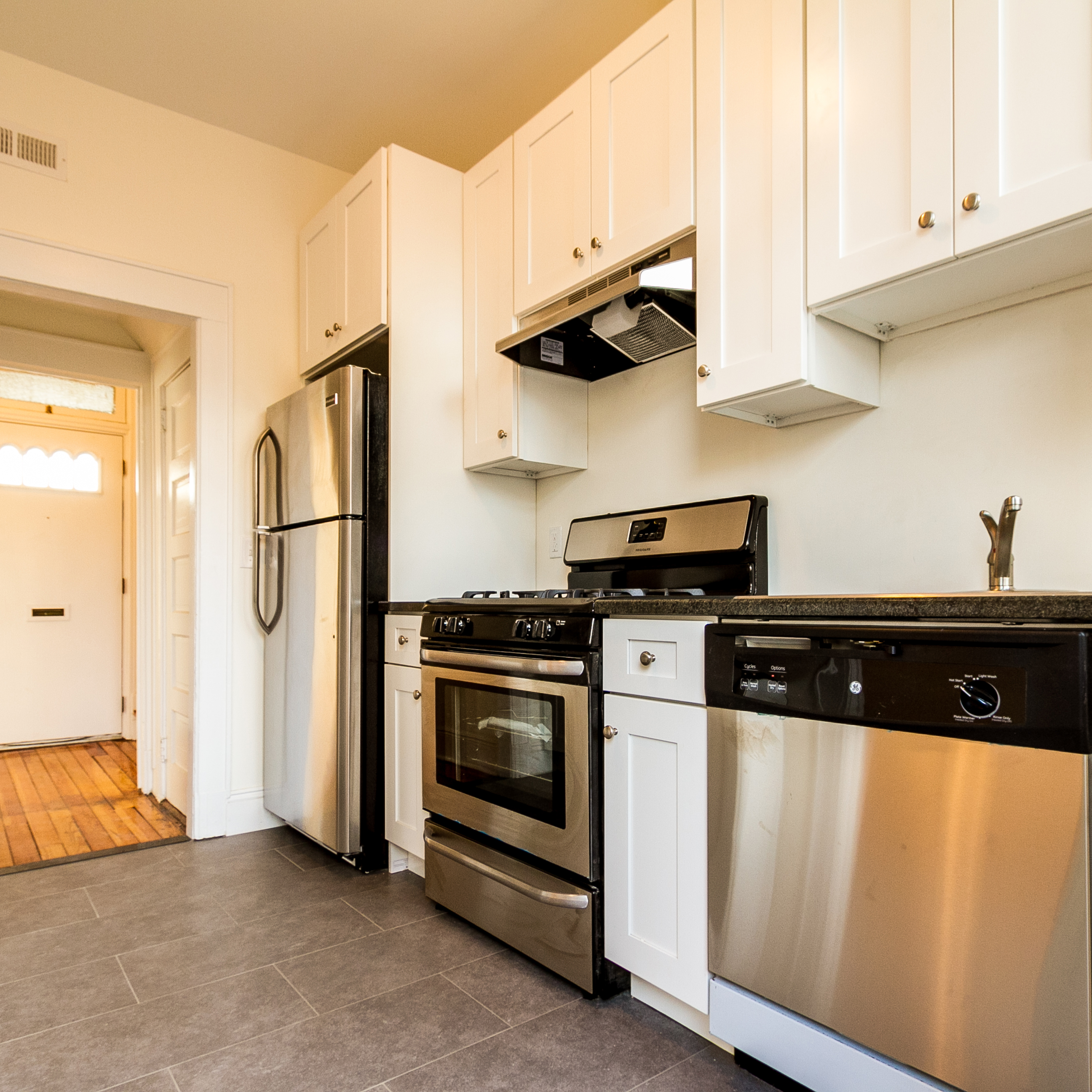 Image of property 322 67th St,