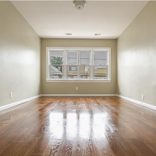 Image of property 328 Avenue A, U2