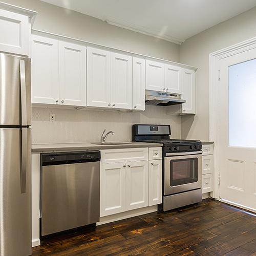 Image of property 328 York Street, U3