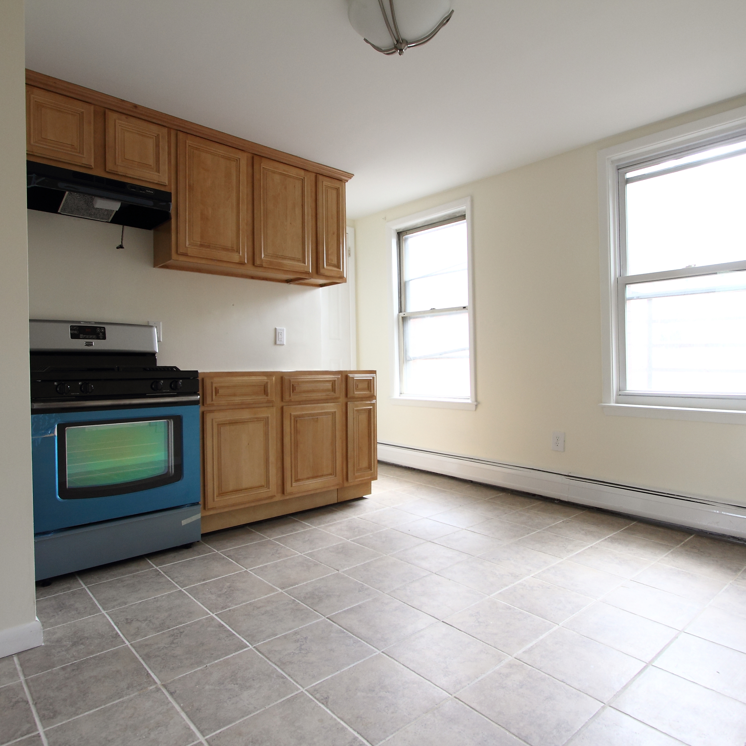 Image of property 330 2nd St, U3