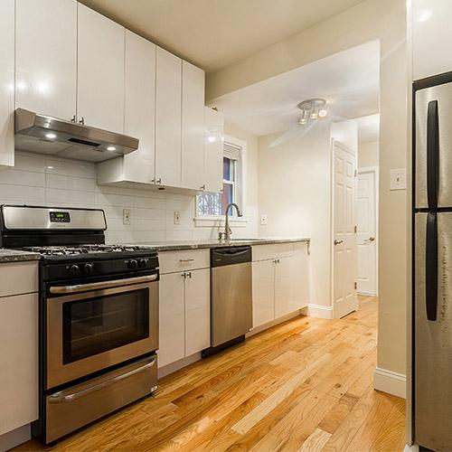 Image of property 330 2nd Street, U1