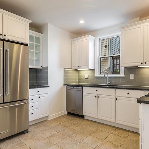 Image of property 334 Webster Avenue