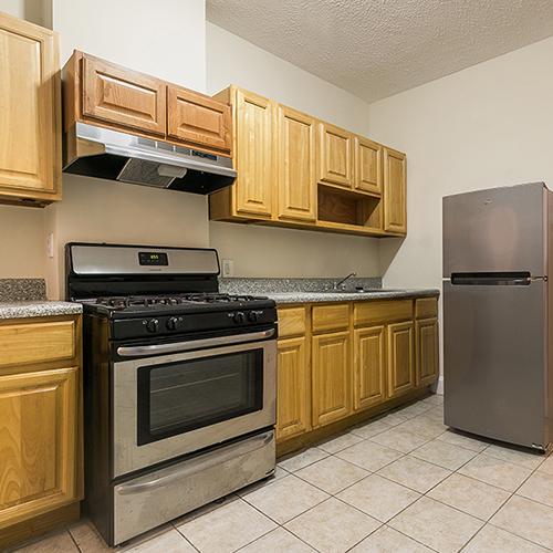 Image of property 342 Avenue E, U2