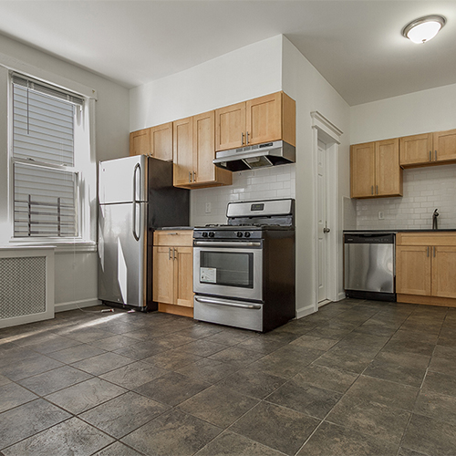 Image of property 350 Danforth Avenue, U1