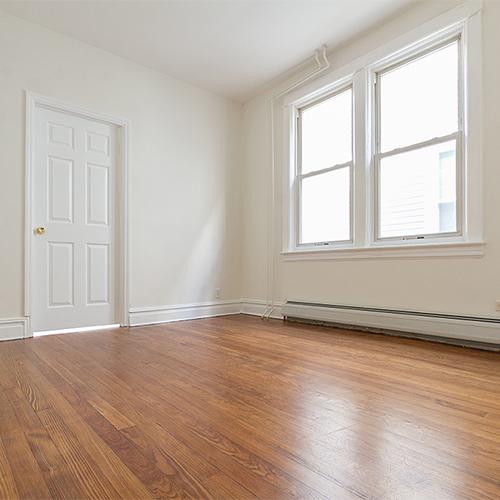 Image of property 350 Danforth Ave, U4