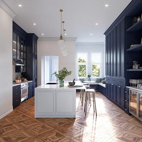Image of property 36 Hamilton Terrace
