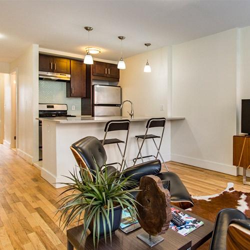 Image of property 406 Monroe Street