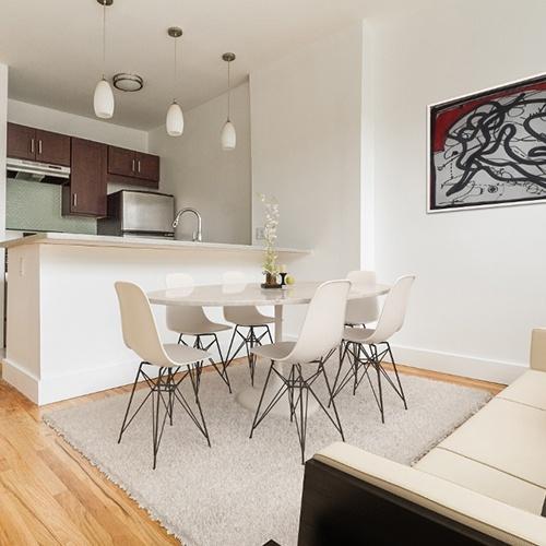 Image of property 406 Monroe Street, Unit 3