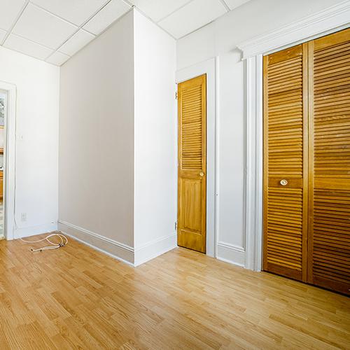 Image of property 42 East 18th St, U2