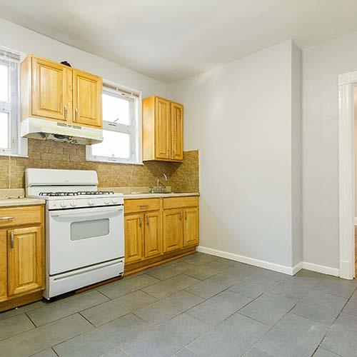 Image of property 43 West 26th Street, U2