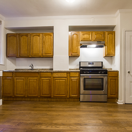 Image of property 466 Mercer St, U1