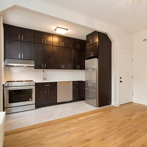 Image of property 511 Monroe Street Unit 2