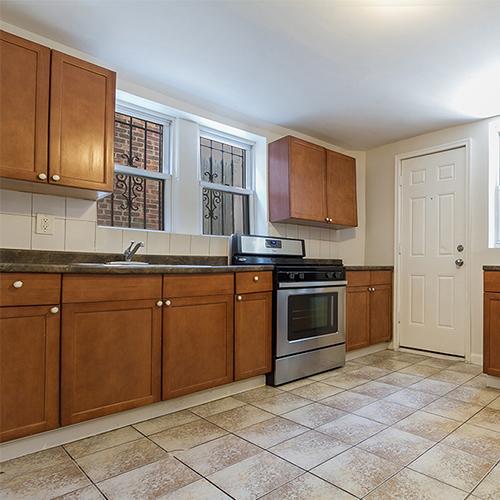 Image of property 60 Dwight St, U1