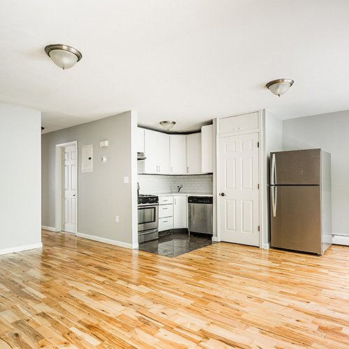 Image of property 685 Chauncey St, U1