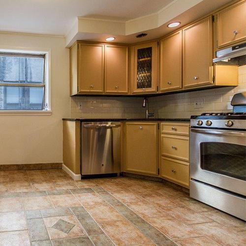 Image of property 69 W 39th Street, U2