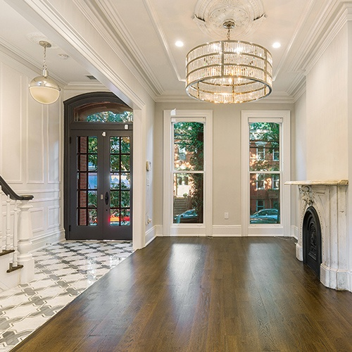 Image of property 705 Jersey Avenue