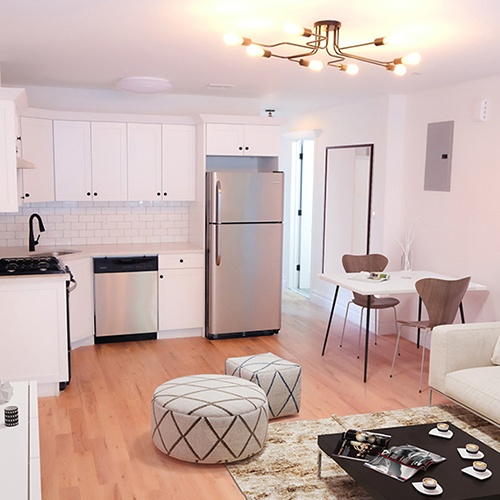 Image of property 734 Lafayette Avenue