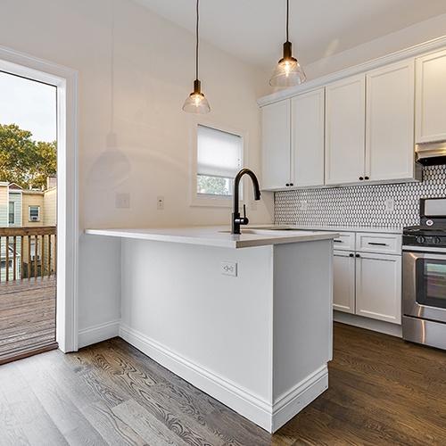 Image of property 74 Reservoir Avenue, Unit 2