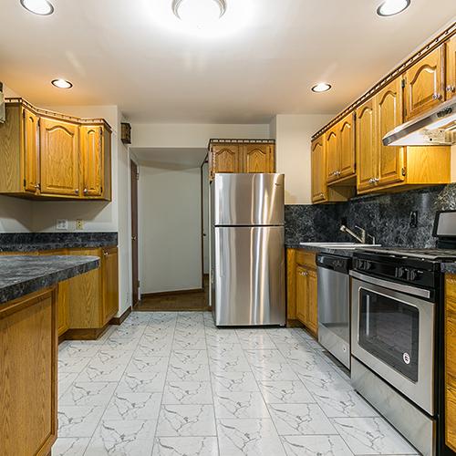 Image of property 81 East 24th Street, U1