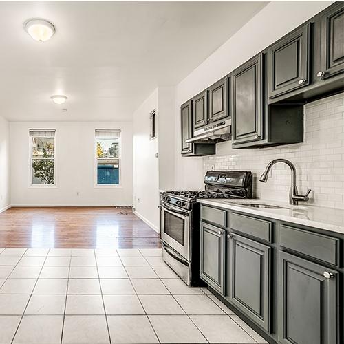 Image of property 84 Griffith St, U1