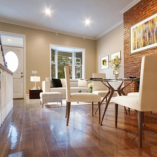 Image of property 84 Bowers Street