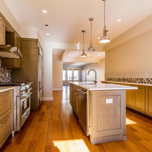 Image of property 85 Highwood Terrace