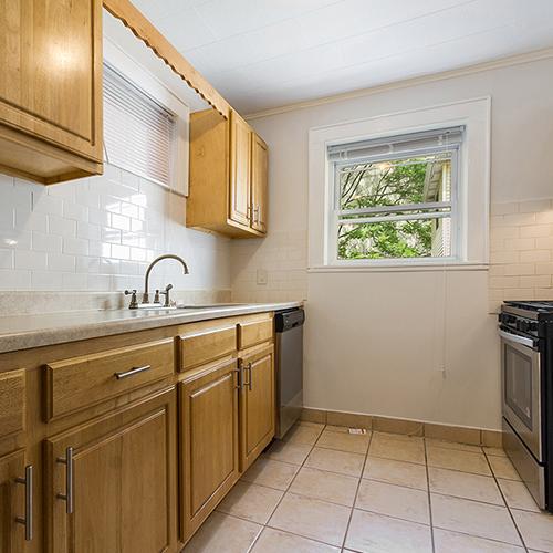 Image of property 86 Griffith St, U2