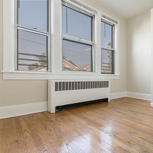 Image of property 89 Van Nostrand Ave, U3