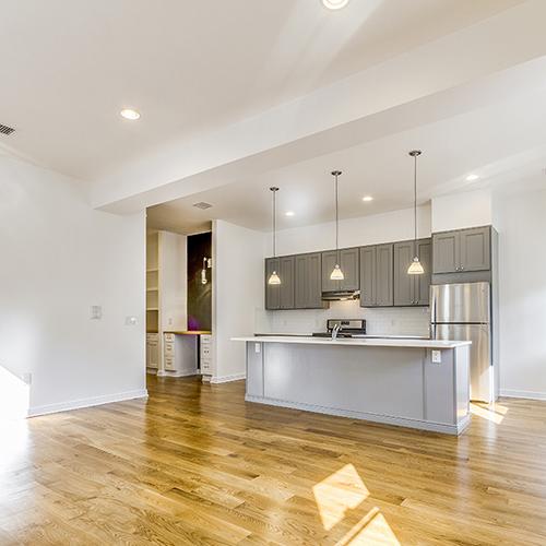 Image of property 93 Reservoir Ave, U2