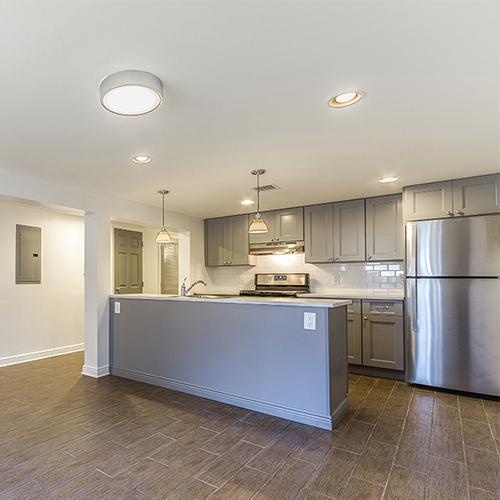 Image of property 93 Reservoir Avenue, U1