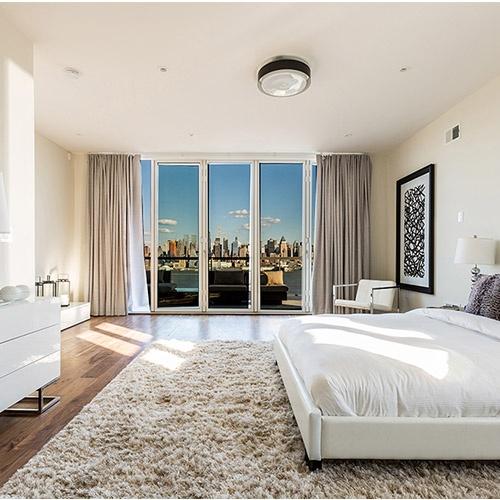 Image of property 997 Boulevard East