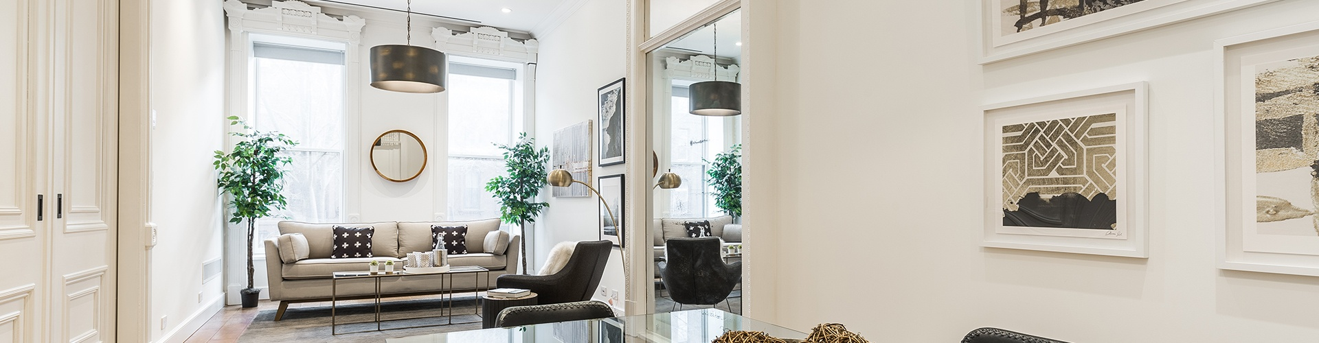 New Year, New Trends: Which Interior Design Trends are Rising to the Top in 2018?